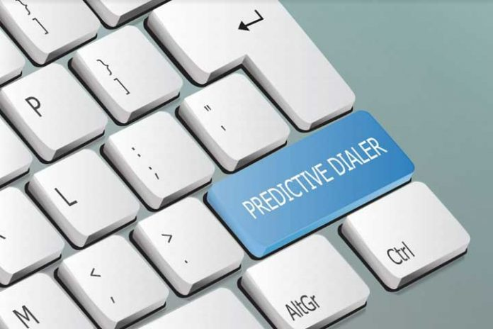 Top-10-Business-Benefits-Of-Using-A-Predictive-Dialer-System