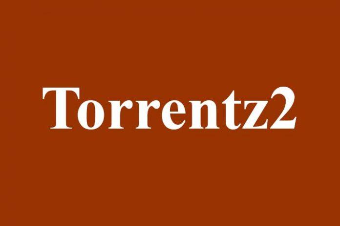 Torrentz2-or-Torrentz-Proxy
