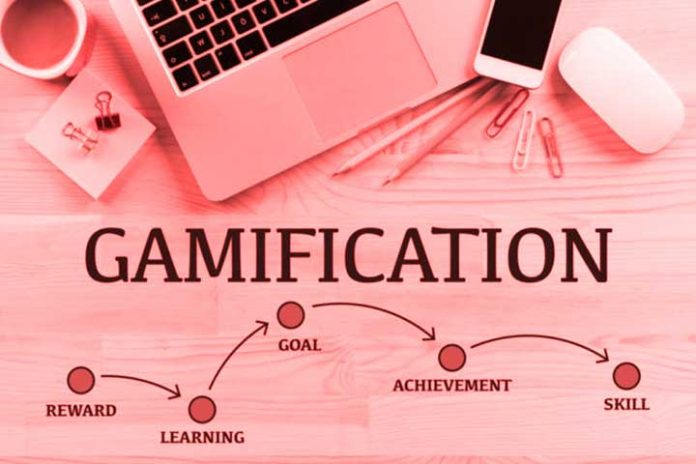Gamification-The-New-Tool-Of-The-Business-World