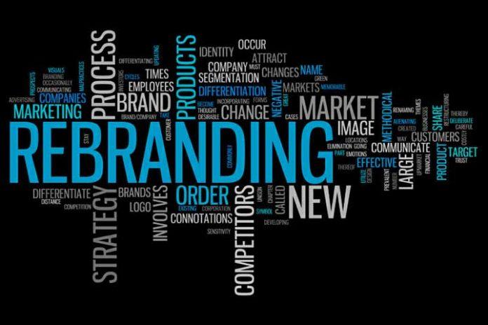 What-Is-Rebranding