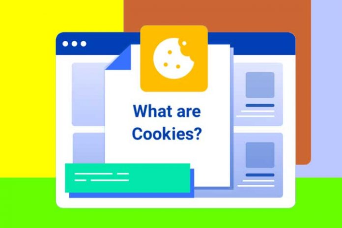 What-are-Cookies